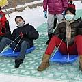 D2-2 滑雪場 (4).jpg