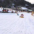 D2-2 滑雪場 (6).jpg