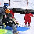 D2-2 滑雪場 (7).jpg