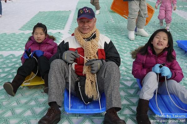 D2-2 滑雪場 (8).jpg