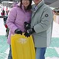 D2-2 滑雪場 (10).jpg