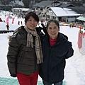D2-2 滑雪場 (11).jpg