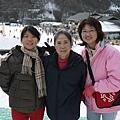 D2-2 滑雪場 (12).jpg