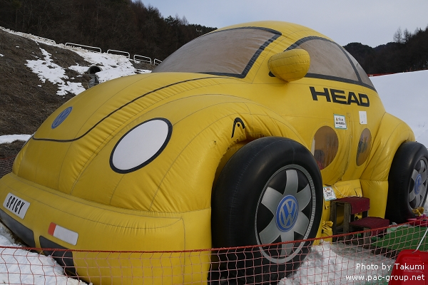 D2-2 滑雪場 (13).jpg