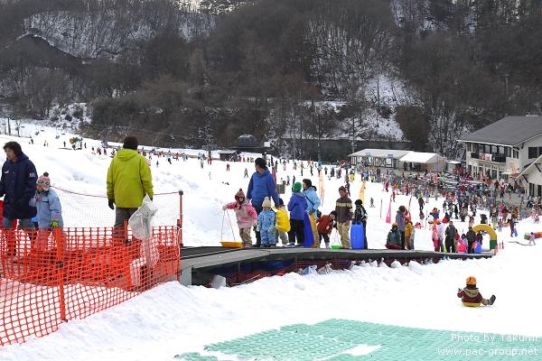 D2-2 滑雪場 (14).jpg