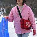 D2-2 滑雪場 (18).jpg