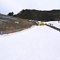 D2-2 滑雪場 (21).jpg