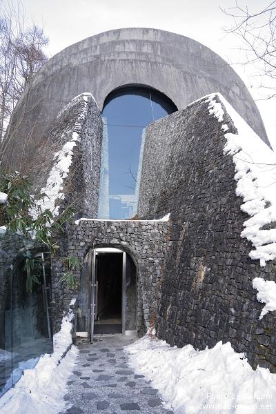 D3-2 石之教堂 (6).jpg