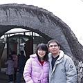 D3-2 石之教堂 (7).jpg