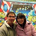 D4-1 東京迪士尼 (1).jpg