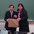 D3-2 名古屋福址大學 (2).jpg