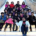 D6-1 京阪高塔飯店.jpg
