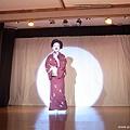 D1-1 郡上八幡飯店 (1).jpg
