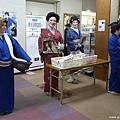 D1-1 郡上八幡飯店 (5).jpg