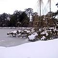 D2-3 兼六園 (2).jpg