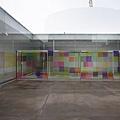 D2-6 金澤二十一世紀美術館 (7).jpg