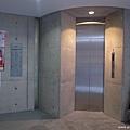 D3-7 西田幾多郎哲學紀念館 (2).jpg