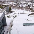D3-7 西田幾多郎哲學紀念館 (14).jpg