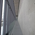 D3-7 西田幾多郎哲學紀念館 (17).jpg