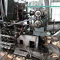 D2-3 富岡工廠 (20).jpg