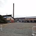 D2-3 富岡工廠 (21).jpg