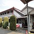 D2-3 富岡工廠 (23).jpg