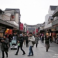 D2-1 太宰府天滿宮 (5).jpg