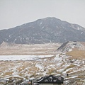D3-2 阿蘇火山 (5).jpg