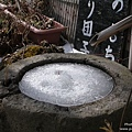 D4-1 九重夢大橋 (9).jpg