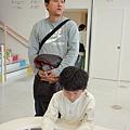D2-1 哆啦A夢博物館 (11).jpg