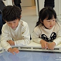 D2-1 哆啦A夢博物館 (13).jpg