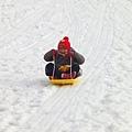 D2-3 滑雪場 (1).jpg