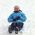 D2-3 滑雪場 (2).jpg