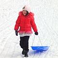 D2-3 滑雪場 (5).jpg