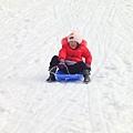 D2-3 滑雪場 (6).jpg
