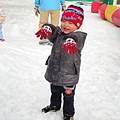 D2-3 滑雪場 (11).jpg