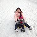 D2-3 滑雪場 (14).jpg