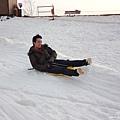D2-3 滑雪場 (16).jpg