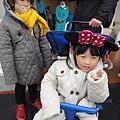 D4 迪士尼樂園 (1).jpg