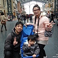 D4 迪士尼樂園 (4).jpg