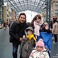 D4 迪士尼樂園 (6).jpg