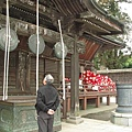 D2-2 少林達磨寺 (4).jpg