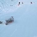 D3-1 草津國際滑雪場 (2).jpg