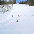 D3-1 草津國際滑雪場 (3).jpg