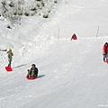 D3-1 草津國際滑雪場 (5).jpg