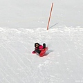 D3-1 草津國際滑雪場 (6).jpg
