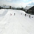D3-1 草津國際滑雪場 (7).jpg