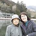 D2-3 湯布院+金鱗湖 (1).jpg