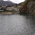 D2-3 湯布院+金鱗湖 (3).jpg