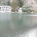 D2-3 湯布院+金鱗湖 (4).jpg